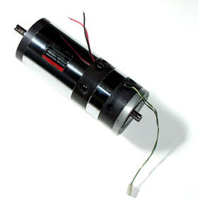stock servo motors.jpg