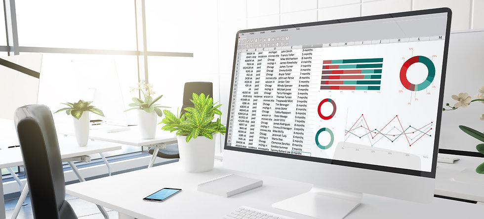 QuickBooks-Accounting.jpg