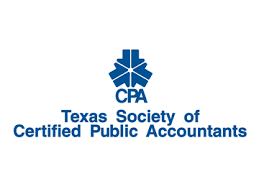 tx cpa.png
