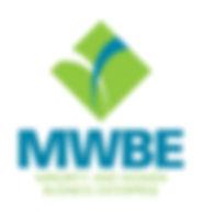 MWBE-LOGO.jpg