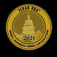 Texas SBA Seal.png