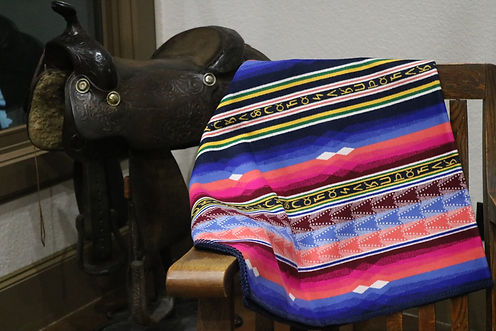COMW Saddle Blanket with saddle.jpg