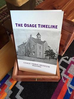 Osage Timeline.jpg