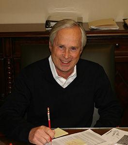 Robert Daniell.JPG