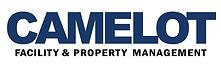 NEWEST-Camelot-Logo-Bold-01-1024x304.jpg