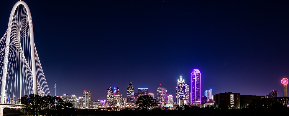 dallas-night-skyline.png
