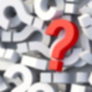 10-Questions.jpg