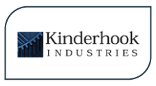 kinderhook-border.png