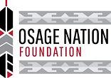 Osage Nation Foundation Logo.jpg