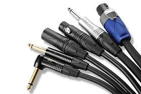 Home Audio, Professional Audio