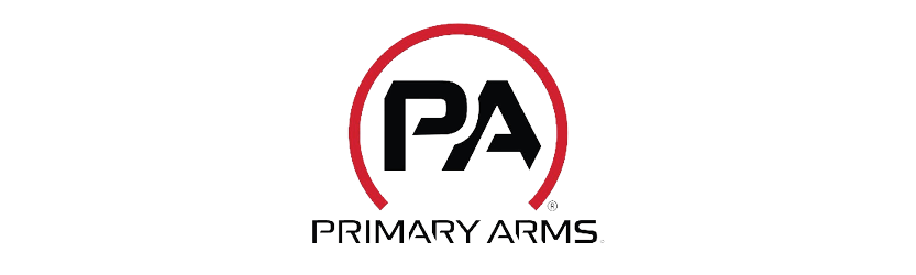 tour logos_primary arms.png