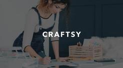 brand categories_craftsy.jpg