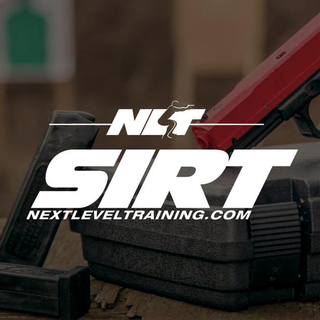 SIRT Next Level Training