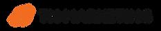 TNM Logo.png