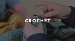 brand categories_crochet.jpg