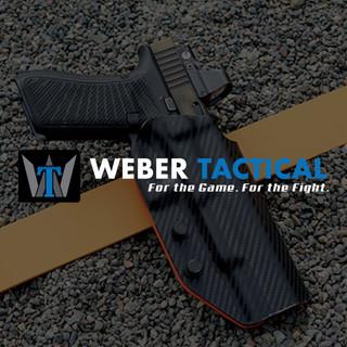 sponsor page_weber tactical.jpg