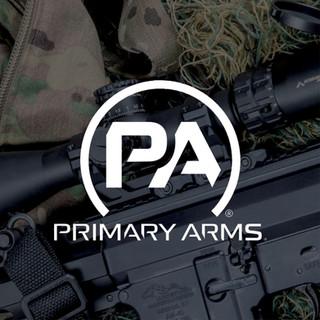 sponsor page_primary arms.jpg