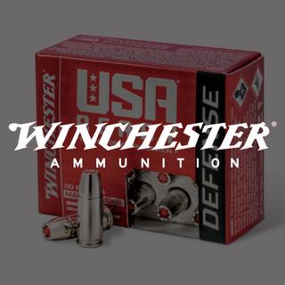 sponsor page_winchester.jpg