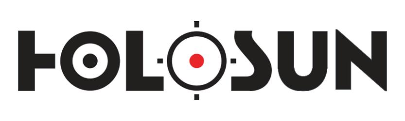 tour logos.png
