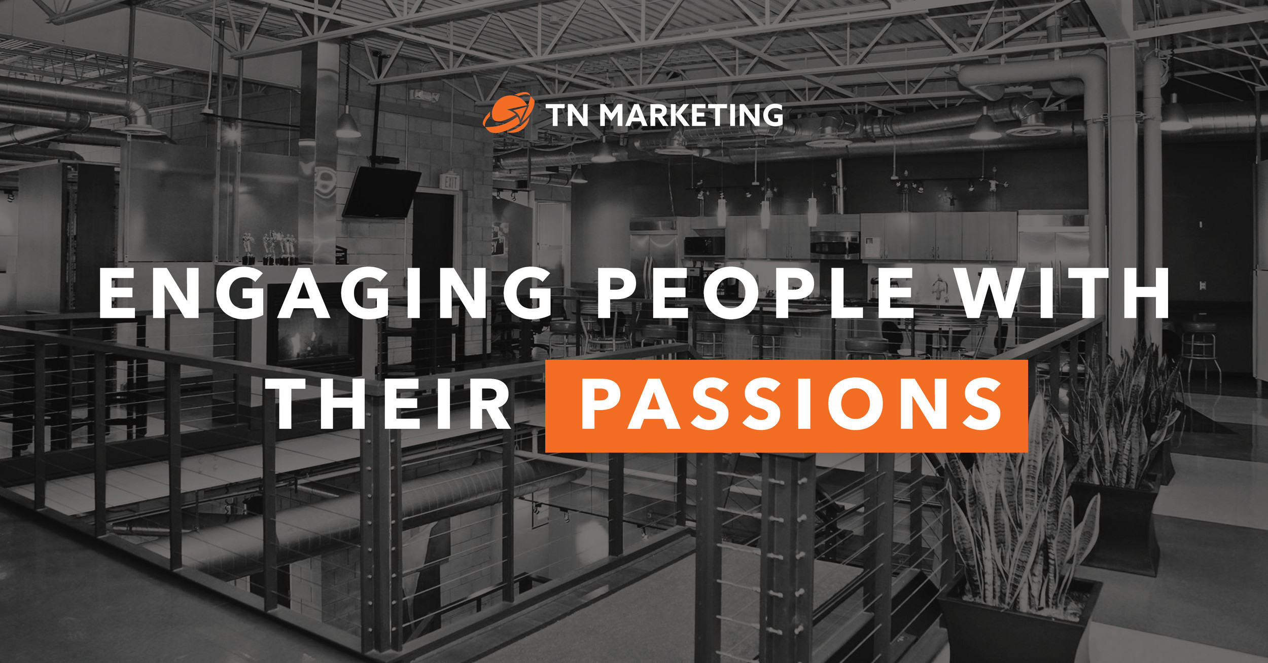 Our Communities Tn Marketing
