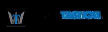 tour logos_weber.png