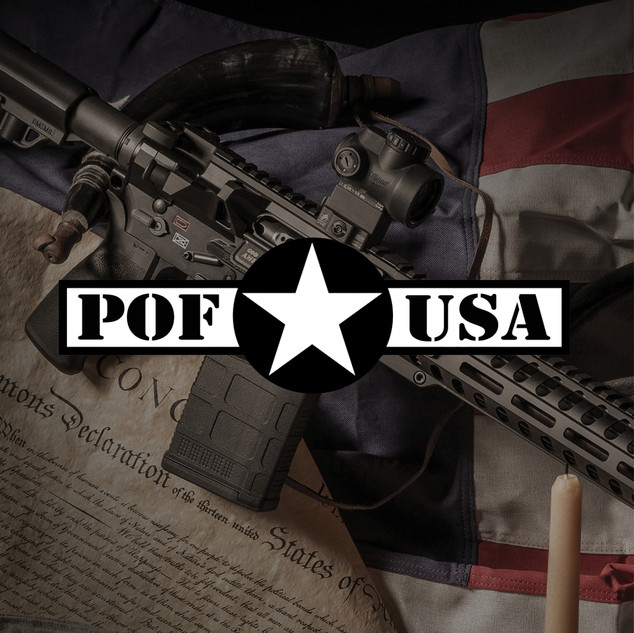 POF USA