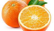 product-packshot-Orange-558x600.jpg