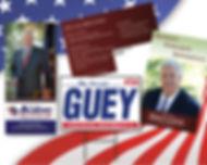Political Campaigns Thumbnail 2.jpg