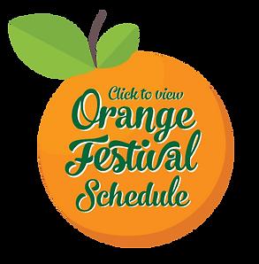 2018 Plaquemines Parish Fair and Orange Festival
