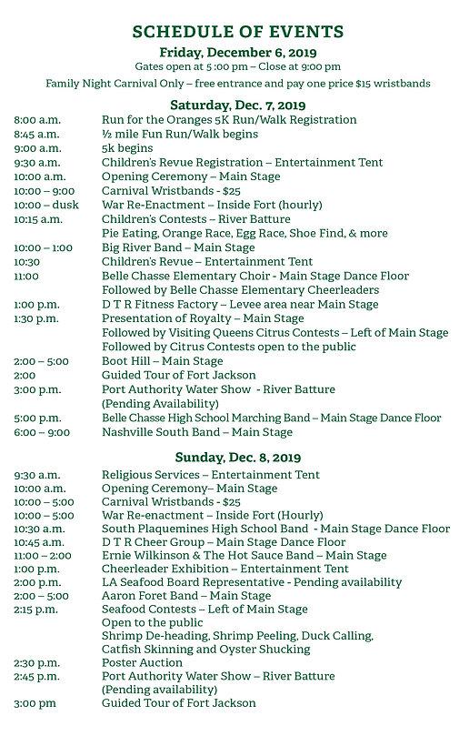 Orange Fest 2019 Schedule.jpg