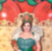 Queen-small.jpg