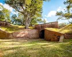 Fort Jackson 2