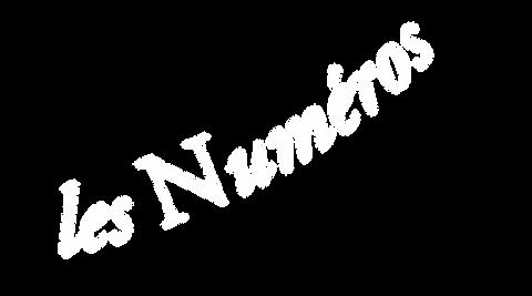 PNG-TITRE-NUMERO.png