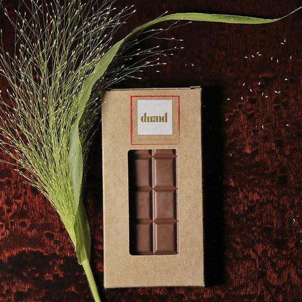chocolat-lait.jpg