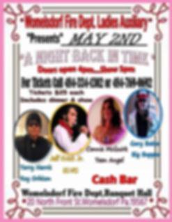 May 02, 2020 show.JPG