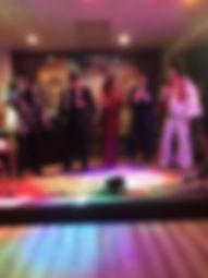 Group Pic 2019.jpg