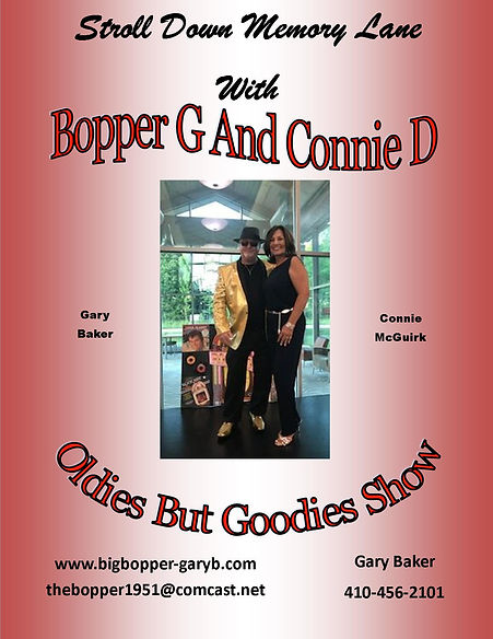 Bopper G & Connie D Red Post Card 2020.j