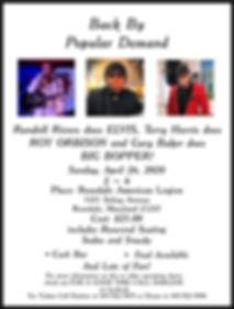 Show 04-26-2020.JPG