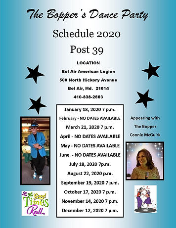Schedule 2020 color connie Post 39.jpg