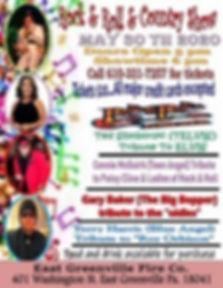 May 30, 2020 show.JPG