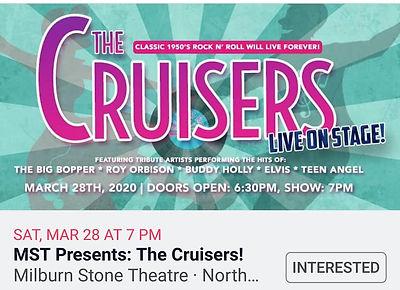 Cruisers College 03-28-2020.JPG