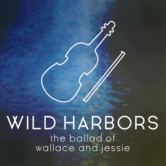 THE BALLAD OF WALLACE AND JESSIE