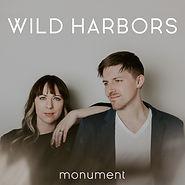 Wild Harbors_Monument_72dpi-01.jpg