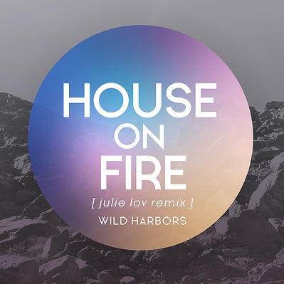 House on Fire Remix-01.png