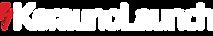 KeraunoLaunch - White txt (1).png