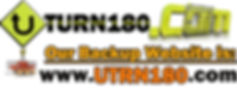 UTURN_Under-Construction-Logo-1400.jpg