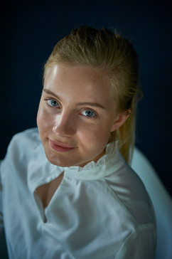 Portraitshooting München
