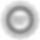 hochzeitsfotograf_badge_b2_klein-sw.png