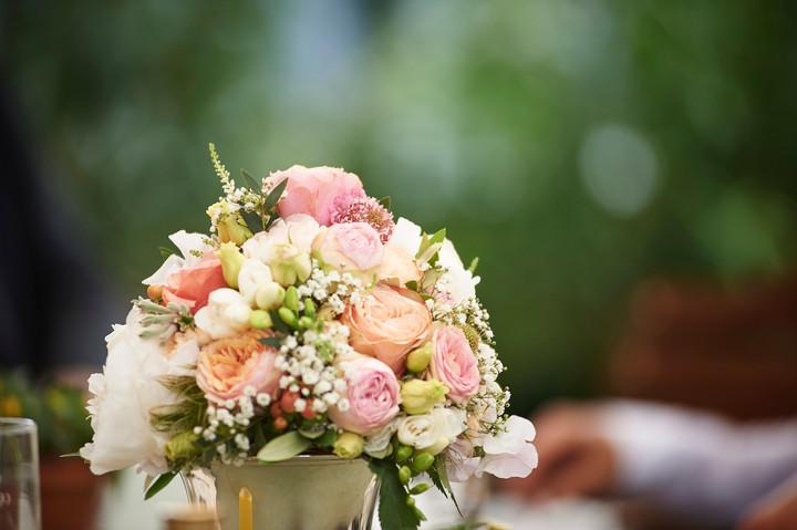 Hochzeit in Schwabmünchen