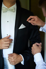 Hochzeit am Ammersee